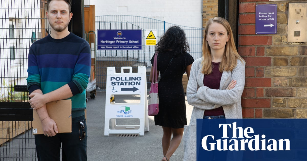 UK government may face court action after EU citizens denied vote