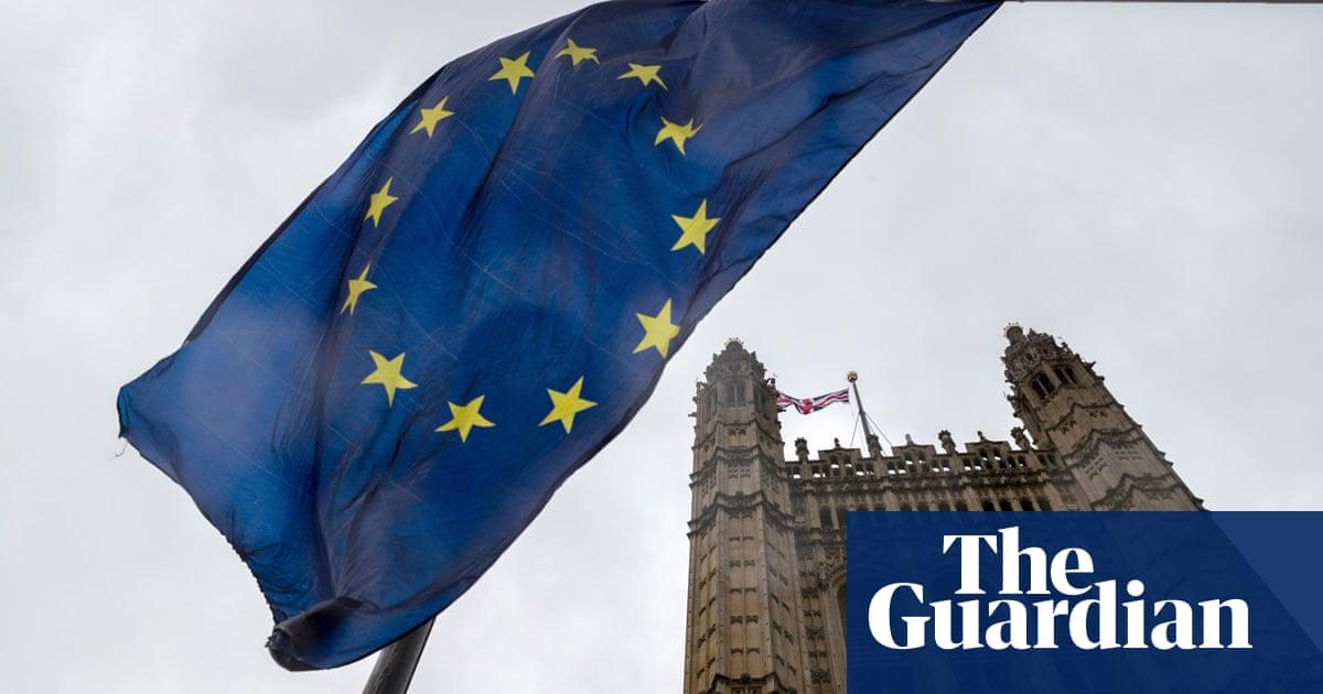 Liberty fails in legal bid aimed at preventing no-deal Brexit
