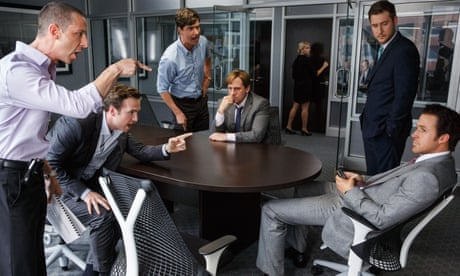Hedge fund of investor who inspired The Big Short takes position on Barclays
