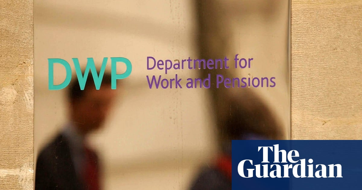 Disabled woman to take DWP to court over 'immoral' automatic benefit deductions