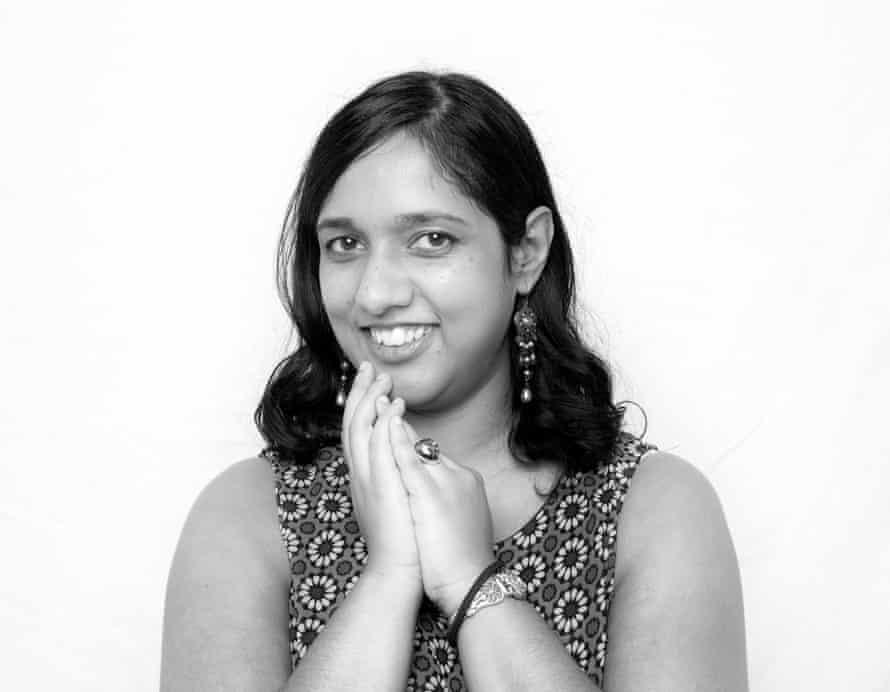 Mahsuda Snaith
