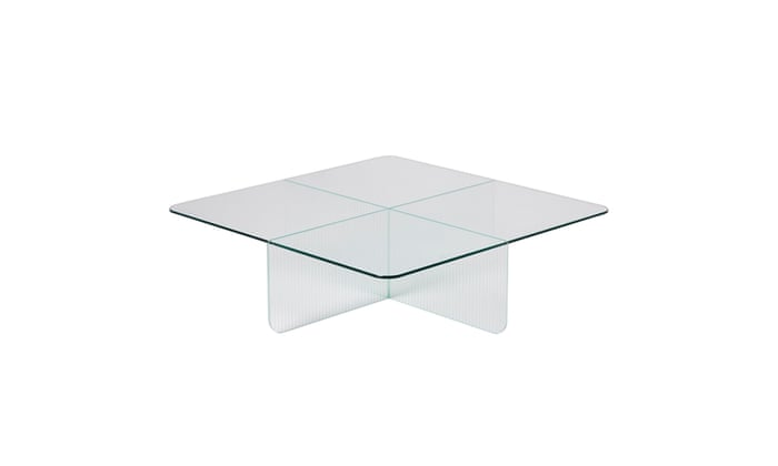 10 Of The Best Coffee Tables To Buy Online Guardian