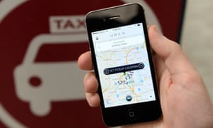 Two Brisbane Uber drivers, a 37-year-old man and a 47-year-old man, have been separately charged with rape.