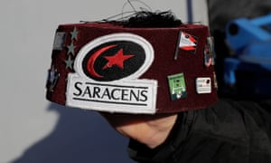 Premier Rugby published a redacted report into Saracens' salary cap breaches in previous seasons minus the players names on Thursday.