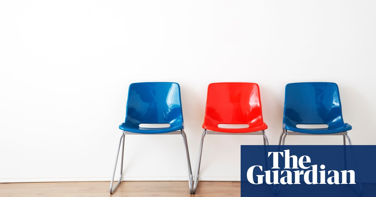 Tackling inequalities often not a main priority in healthcare, says CQC