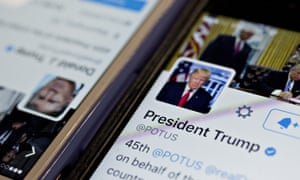 While his call-capable iPhone is issued by White House staff and is swapped out 'through routine support operations', Trump has resisted the same for