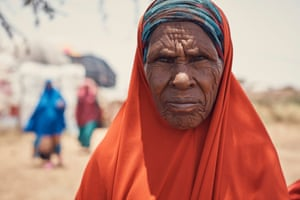 SomalilandIt was the incredible character, warmth and resilience of the people we met that made the essence of 'Hope & Strength' almost impossible not to capture
