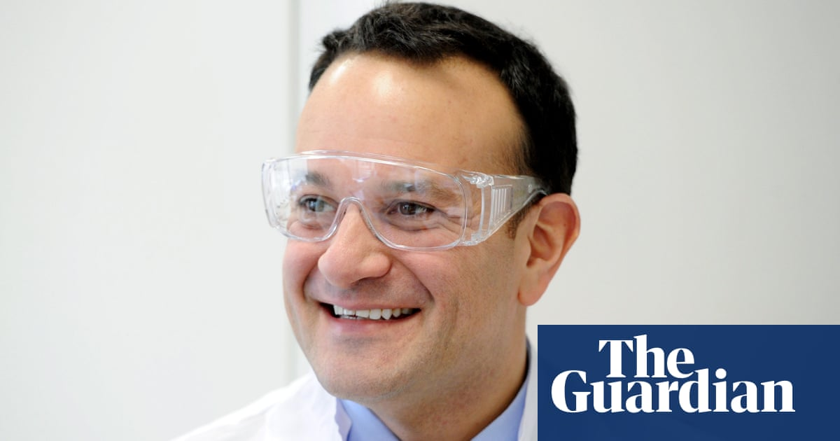 Politicians and public figures return to medical careers to help coronavirus effort