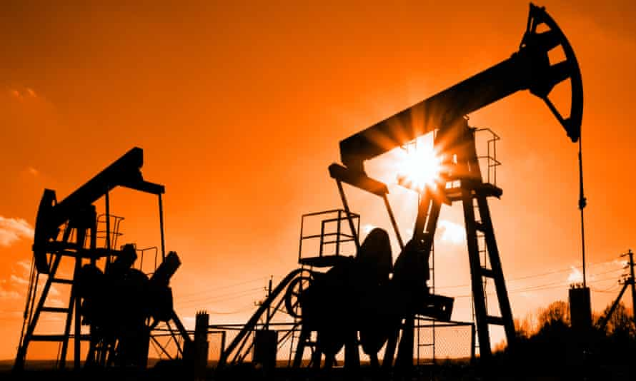While the full stock list for the new fossil fuel-free fund has not yet been confirmed, it will exclude oil companies and take a wider ethical stance by barring investments in tobacco, weapons makers and pure coal manufacturers.