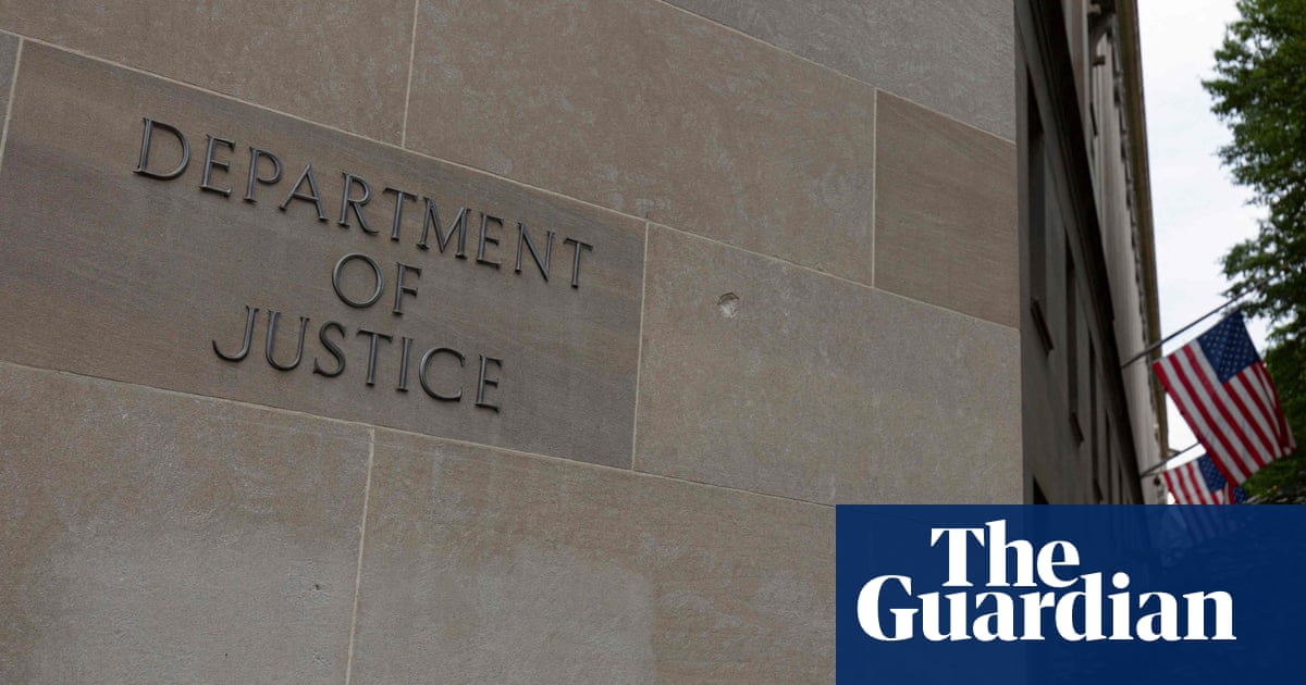 US Department of Justice will no longer obtain reporters' phone records