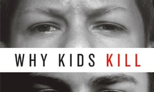 The 2010 book Why Kids Kill: Inside the Minds of School Shooters profiles 10 shooters and breaks them down into three personality types.