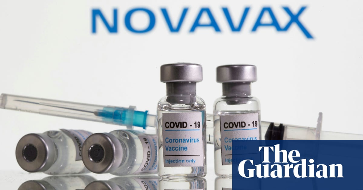 Morning mail: Novavax vaccine delay, key evidence in Ben Roberts-Smith trial, celluloid classic