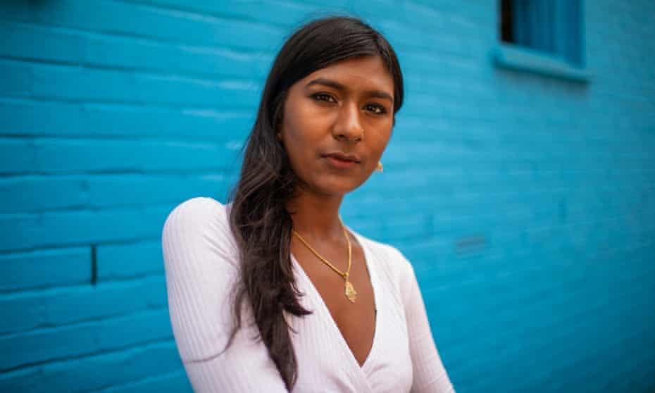 Ash Sarkar is senior editor at Novara Media, where her work focuses on race, gender, class and power.