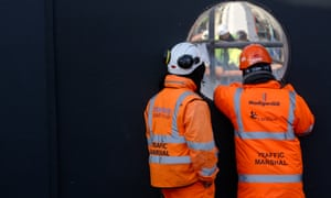 Carillion bosses displayed 'greed on stilts', MPs claim
