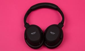 lindy bnx-60 headphones
