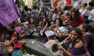 AFP PHOTO / VANDERLEI ALMEIDAVANDERLEI ALMEIDA/AFP/Getty Images