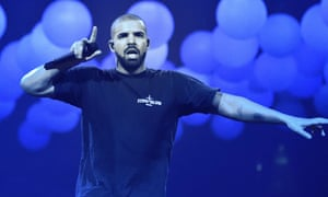 Drake: More Life review – new 'playlist' sets the sound of summer