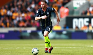 Aymeric Laporte became City's record signing when he joined in January 2018 from Athletic Bilbao for £53m.