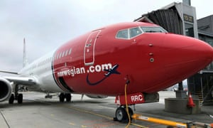 Norwegian Air has transformed itself from a small local carrier into a pioneer of low-cost, long-haul flights.