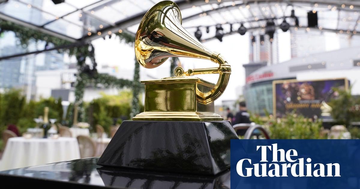 Grammy awards 2021: the full list of winners