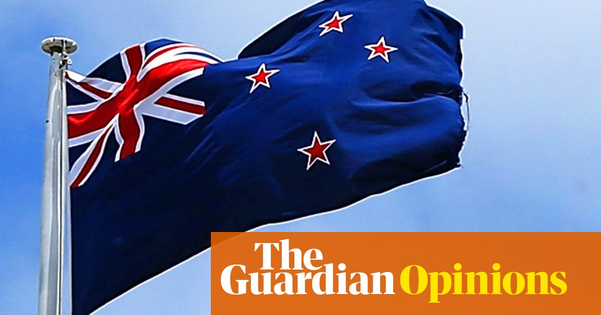 New Zealand needs to show it