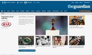 Kia cricket_front