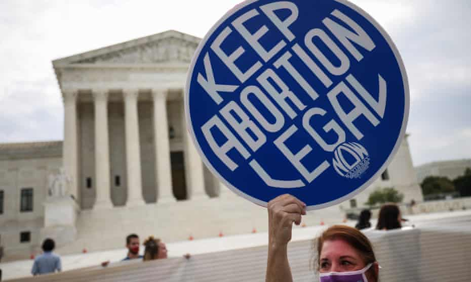 America's anti-abortion movement has a secret dirty weapon: gerrymandering