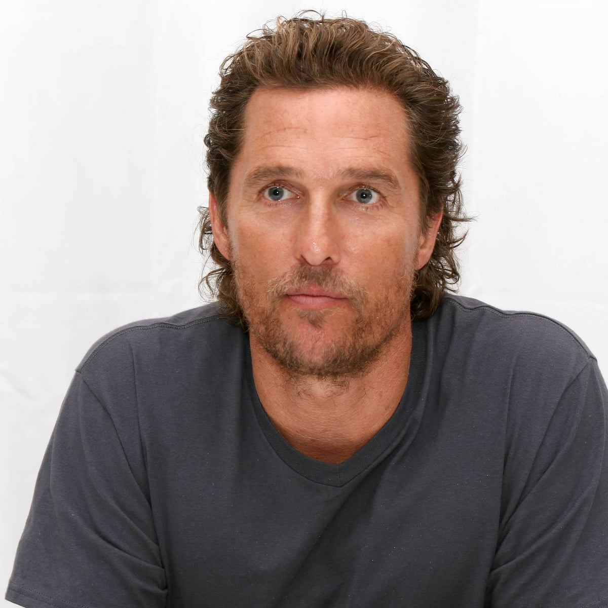 Failure to relaunch: Matthew McConaughey needs another McConaissance |  Matthew McConaughey