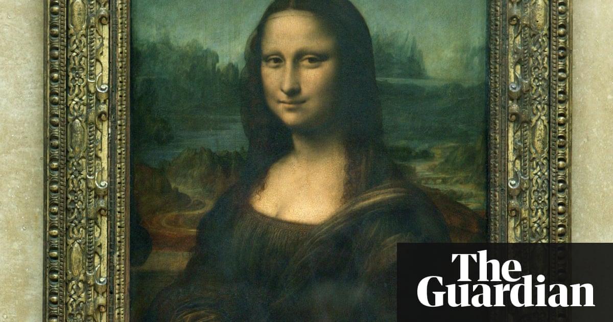 Mona nude Nude Photos 13