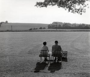 Sussex, 1972