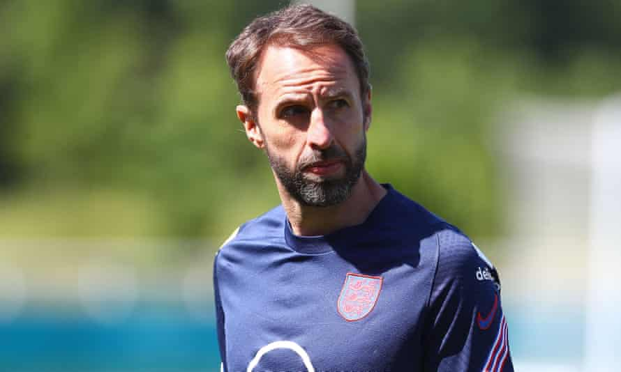 Gareth Southgate is likely to tweak his approach for Scotland despite success against Croatia.