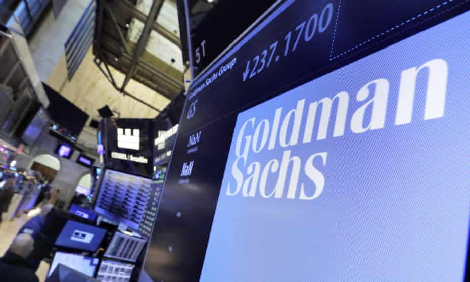 Goldman Sachs believes next week's budget will be refocused on the government's short-term response to the coronavirus outbreak.