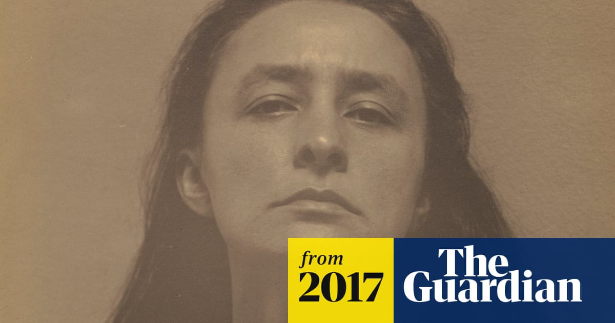 My body shall be all yours': the startling sex letters of Joyce