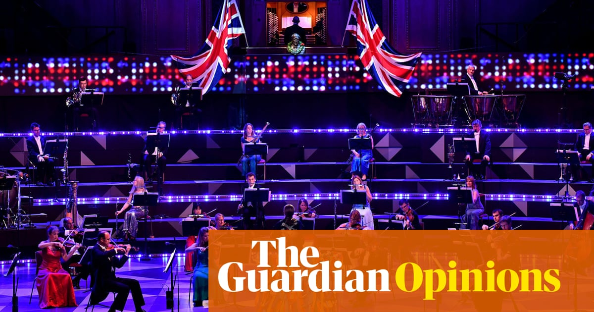 The Guardian view on the BBC: tough times ahead | Editorial