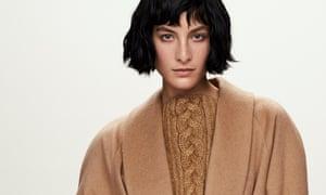 4fd842f2e541 The Fashion autumn winter 2016 Seasonal hacks  15 things to know for  Autumn Winter
