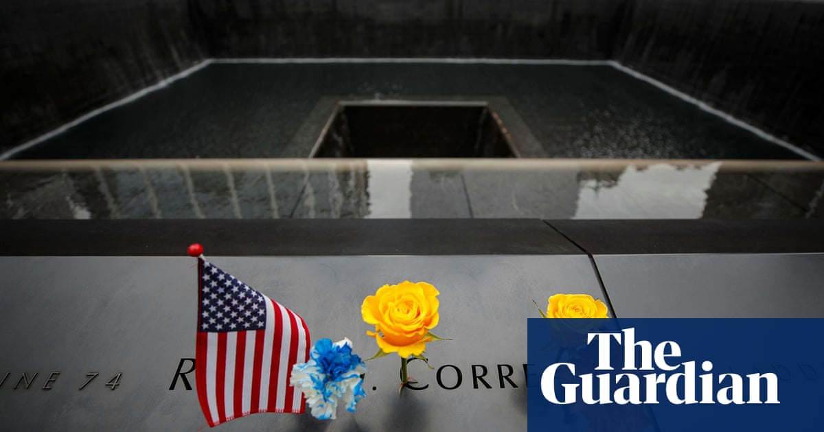FBI offer to release some Saudi files not enough, 9/11 families say