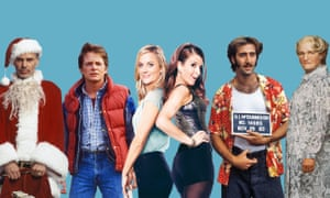 The Funniest Films Chosen By Comedians Film The Guardian - 18 unbelievably funny business names