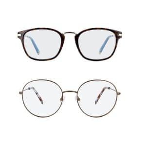 Iolla Frames, £75, iolla.com