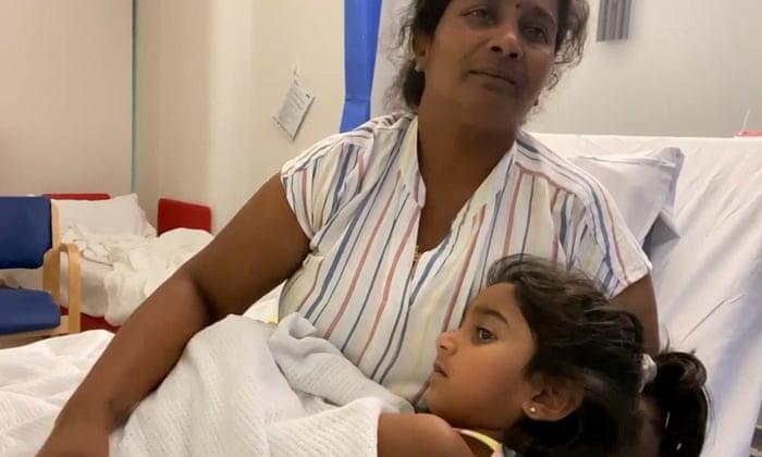 Australian immigration and asylum,  Migration,  Perth,  Health,  Christmas Island,  Queensland,  Australian politics,  Harbouchanews