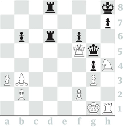 Chess 3685 (corrected)