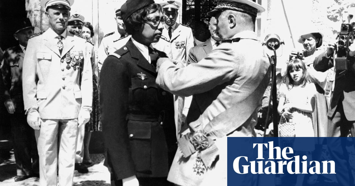 Josephine Baker to become first Black woman to enter France's Pantheon