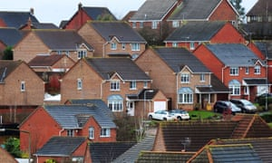 House prices in the east Midlands rose by 6.3% in the year to May.