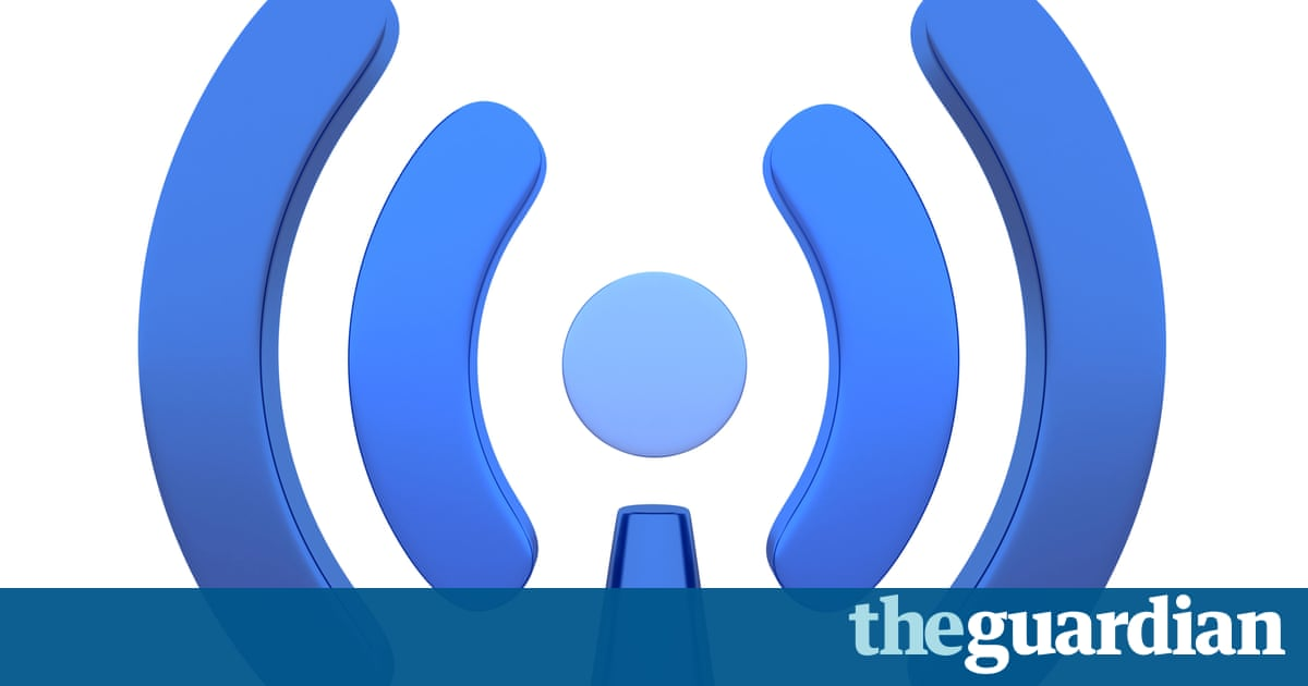 'All wifi networks' are vulnerable to hacking, security expert discovers