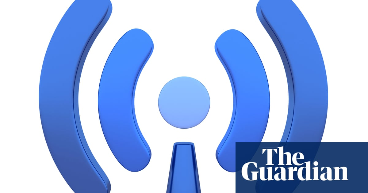 All Wifi Networks Are Vulnerable To Hacking Security Expert