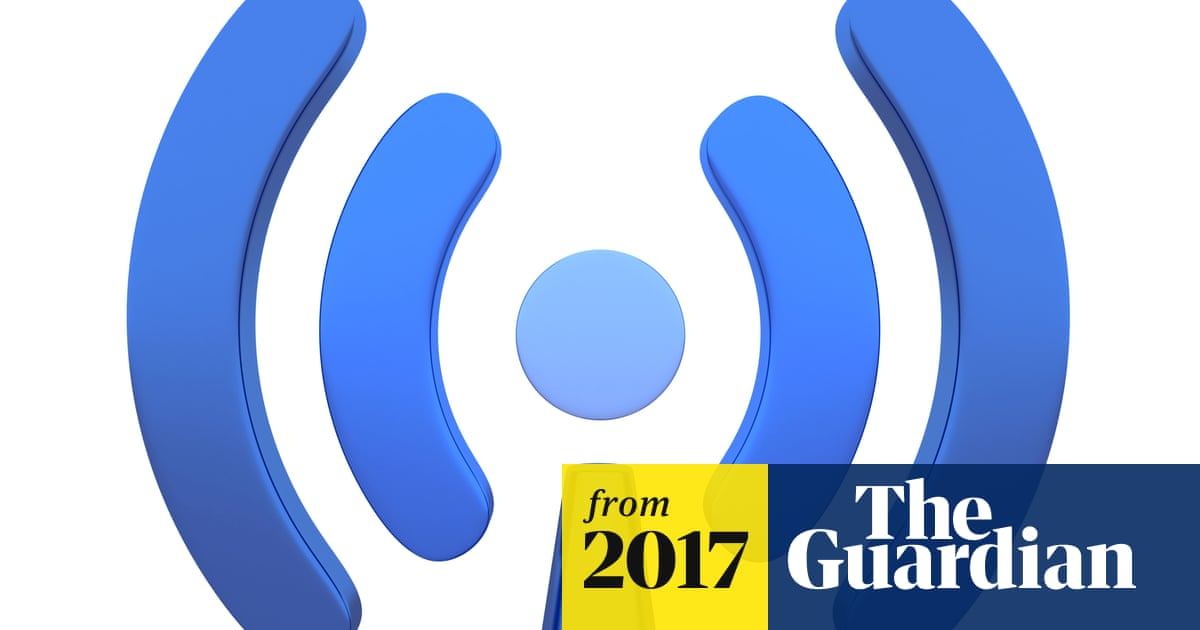 All wifi networks' are vulnerable to hacking, security