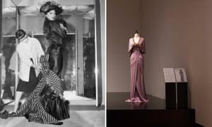 Sophia Loren composite
