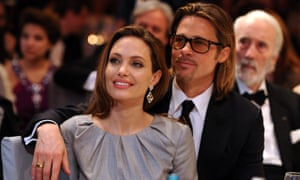 Brad Pitt has spoken openly about using marijuana recreationally in the 1990s but in 2009 said that he had given it up.