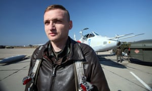 The BBC said suggestions that Ukrainian jets shot down MH17 were just one of several theories.