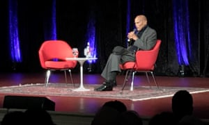 Harry Belafonte in Pittsburgh: 'Dr King was not about nothing, Eleanor Roosevelt was not about nothing … we left a harvest that generations to come [will] reap.'