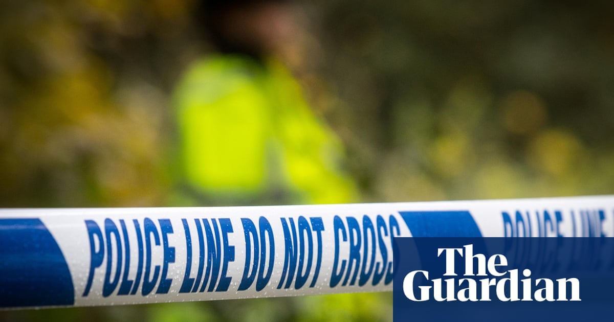 Woman in hospital after being hit by car and stabbed in Cumbria